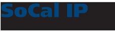 Socal IP Ventures Logo